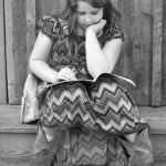 9 More Ways to Make Summer Reading Fun