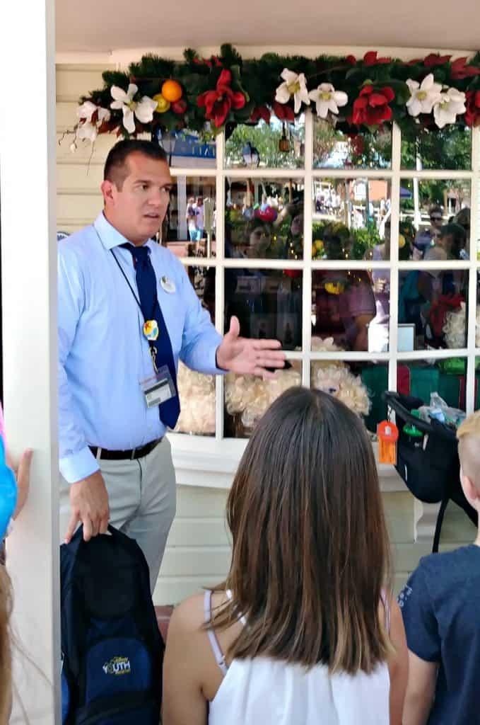 Disney Educational Programs for Kids - #Disney #Education #DisneyWorld