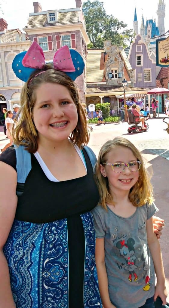 Disney Educational Programs for Kids - #homeschool #Disney #education