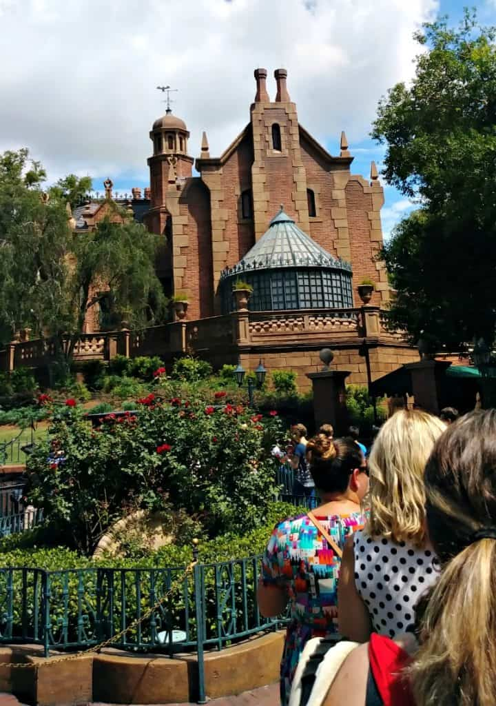 Disney Educational Programs for Kids - #education #homeschol #Disney