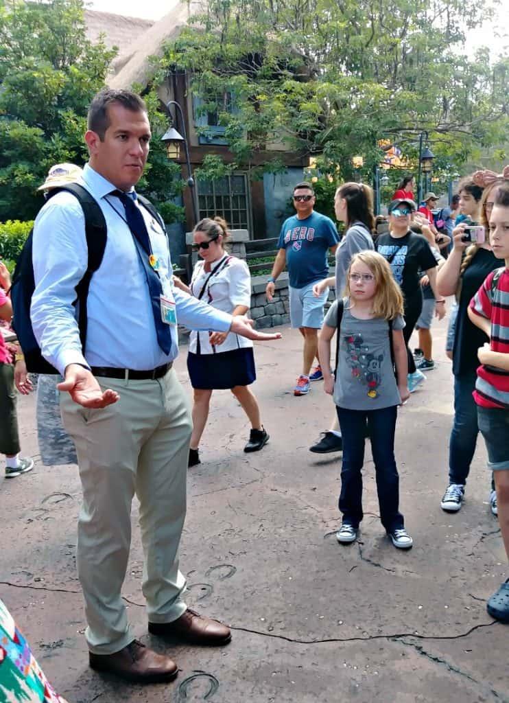 Disney Educational Programs for Kids - #Disney #Educational #Education #homeschool