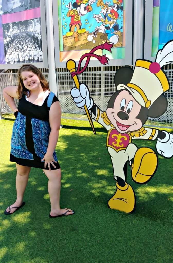 Disney Educational Programs for Kids - #Disney #education #homeschool #edchat
